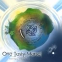 One Tasty Morsel - Bohemian Groove (Original Mix)