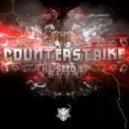 Counterstrike - The Seed (Original Mix)