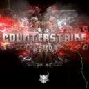 Counterstrike - Shakedown (Original Mix)