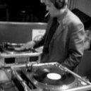 DJ EL - Nu Skool Breaks