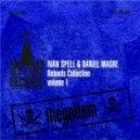 Martijn Ten Velden  - I Wish U Would (Ivan Spell & Daniel Magre Reboot)