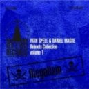 Oliver Koletzki feat. Fran  - Hypnotized (Ivan Spell & Daniel Magre Reboot)