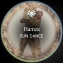 Hamza - Sun Dance (Original Mix)
