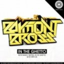 Baymont Bross - Fly With Us (Original Mix)