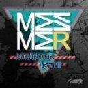 Mesmer - Icarus (Original Mix)