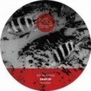 Oscar Rocha - Okapi (Fanfarrosa Remix)