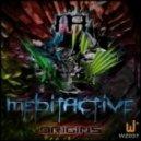 Meditactive - Mixed Emotions