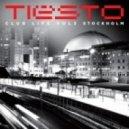 Icona Pop - I Love It (Tiesto's Club Life Remix)