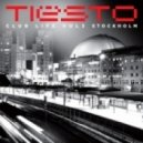 Calvin Harris feat. Florence Welch - Sweet Nothing (Tiesto and Ken Loi Re-Remix)