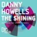 Danny Howells - The Shining (Extended Dynamix)