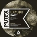 Exploit - Late Night Groove (Original Mix)