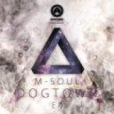 M-Soul - Mnml Activity