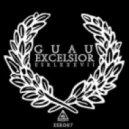 Guau - Ear Buster (Original Mix)
