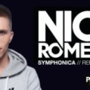Nicky Romero  - Symphonica (Peet Vait Remix)