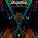 Adrian Giordano - Destination Unknown (Julian Sanza Remix)