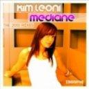 Kim Leoni - Medicine (Fonc Belago Remix)