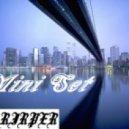 DJ RIRPER - Mini Set 1