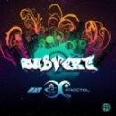 Au5 & Fractal - Subvert (Model Melt Remix)