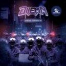 Dilemn - No Return (Original Mix)