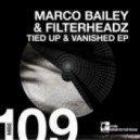 Marco Bailey & Filterheadz - Diavel Carbon (Original Mix)