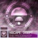 Disept - Program