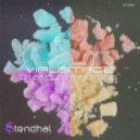 Virustage - In Da Club (Original Mix)