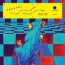 Crystal - Get It! (feat. Teki Latex) (Original Mix)