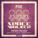Poe - Vintage Feelings (Original Mix)