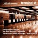 Koen Groeneveld  - Djek Me (Original Mix).
