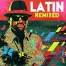 Monica Ramos - Para Un Angelito (DezroKs Ambient Mix)