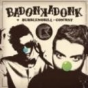 Conway - Badonkadonk (Original)