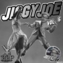 JiggyJoe - Double D