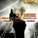 Michael McNabb - Ready, Set, Groove (Riggers Feel The Rhythm Remix)