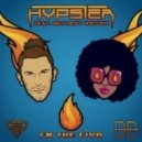 Hypster feat. Bethany Brown - I'm The Fiya (Original Mix)