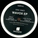 Eric Sneo - Wavox (Kraemer, Niereich Mix)