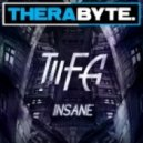 Tiifa - Insane (Original Mix)
