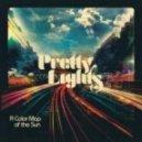 Pretty Lights - Always All Ways
