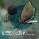 Sunny Crimea - Ribbon