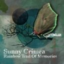 Sunny Crimea - Love Skit