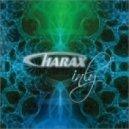 Harax - Laeda