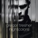 Gregor Tresher - Black Relief (Original Mix)