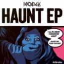 Modek - Walk With Me (Original Mix)