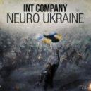 Int Company - Cause-It's-Detro! (Original Mix)