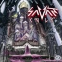 Savant - Virgin (Original Mix)