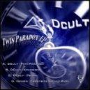 DCult - Xpansion (Original Mix)