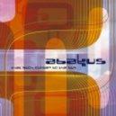 Abakus - Shared Light (Original Mix)