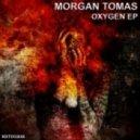 Morgan Tomas - Cube (A-Brothers Remix)