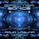Spectra Sonics - Mirage