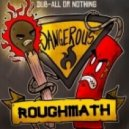 RoughMath feat. Magmatic Magnanimous - Shiver