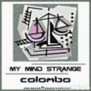 Colombo - Hugeness (Original Mix)